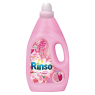 Rinso Sıvı 3000 Ml Narin Bakım