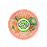 Rocco Sıkı Şeker Madalina-Karpuz Aromalı 12 gr