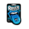 Rocco Strip Keskin Naneli