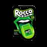 Rocco Strip Nane