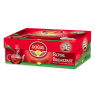 Doğuş Royal Breakfast 48 Lı Demlik Poşet Çay