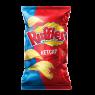 Ruffles Ketçap Süper Boy 113 gr