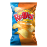 Ruffles Maximum Peynir Soğan Parti Boy 145 gr