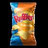 Ruffles Maximum Peynirli Süper Boy 113 gr