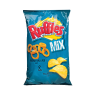 Ruffles Mix Süper Boy 115 gr