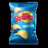 Ruffles Original Aile Boy 72 gr