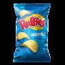 Frito Ruffles Orginal Parti 150 gr