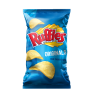 Ruffles Original Süper Boy 113 gr