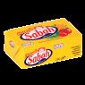 Sabah Margarin Paket 250 gr