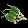 Salatalık Cengelkoy