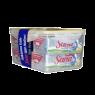 Sana Margarin Tereyağ Lezzeti 4X250 Gr Saklama kabı hediyeli