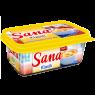 Sana Margarin Kase 250 gr