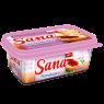 Sana Ekmek Üstü Kase Margarin 250 gr