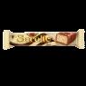 Sarelle Duo Çikolata Kaplamalı Fındık Dolgulu Gofret 33 gr