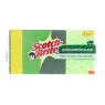 Scotch-Brite Ultra Konfor Tırnak Kor.Bulaşık Sün39300251