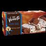 AlgidaDond.Inh Vienetta Çikolata-Vanilya 585 Ml