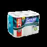 """Senso Tuvalet Kağıdı 12""""li"""