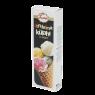 Seyidoğlu Dondurma Külahı 32 gr