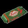 Seyidoğlu Helva Fıstıklı  500 gr
