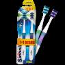 Signal Vertical Expert Diş Fırçası 1+1