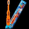 Signal Diş Fırçası Kids 3 Yaş