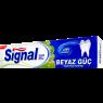 Signal Diş Macunu Çürüklere Karşı Elma 100 ml