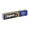 Signal Diş Macunu White Now Gold 75 ml