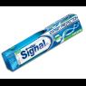 Signal Diş Mac Wn Detox Hind Cevizi 75 Ml