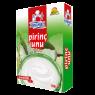 Sinangil Pirinç Unu 250 gr