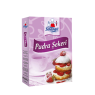 Sinangil Pudra Şekeri 250 gr