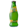 Sırma C-Plus Limonlu Soda 200 ml