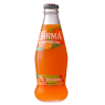 Sırma C-Plus Mandalina Aromalı Soda 200 ml