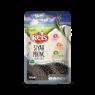 Reis Royal Siyah Pirinç 500 Gr