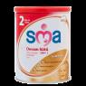 Sma Devam Sütü 2 6 Ay ve Üzeri Bebekler İçin Promil Gold 400 gr