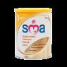 Sma Doğumdan İtibaren Bebek Sütü (1 Doğumdan İtibaren) 400 gr
