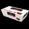 Şölen Lokkum Çikolata Kaplı Meyveli Lokum 350 gr