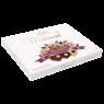 Şölen Matmazel Çift Katlı Madlen Çikolata 300 gr