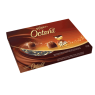Şölen Octavia Fındık Krem Dolgulu Çikolata 260 gr