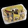 Şölen Tual Gold Fındıklı Sütlü Çikolata 400 gr