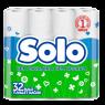 """Solo Tuvalet Kağıdı 32""""li"""