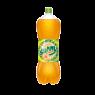 Sunny Mandalina Pet 2,5 lt
