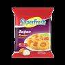 Super Fresh Dnk Sbz Çıtır Soğan Halkası Kroket450 gr