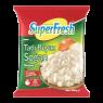 Super Fresh Dnk Sbz Dilimli Soğan 450 gr