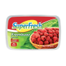 Super Fresh Dnk Myv Frambuaz 350 gr