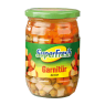 Super Fresh Garnitür Cam 570 ml