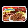 Super Fresh Dnk.Et İnegöl Köfte 320 gr