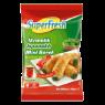 Super Fresh Dnk Unm. Ispanaklı İkramlık Börek 500Gr