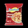 Super Fresh Dnk Unm. Kayseri Mantısı 450 gr