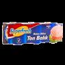 Super Fresh Klasik Ton Balığı 3x80 gr