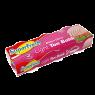Super Fresh Light Ton Balığı 3x80 gr